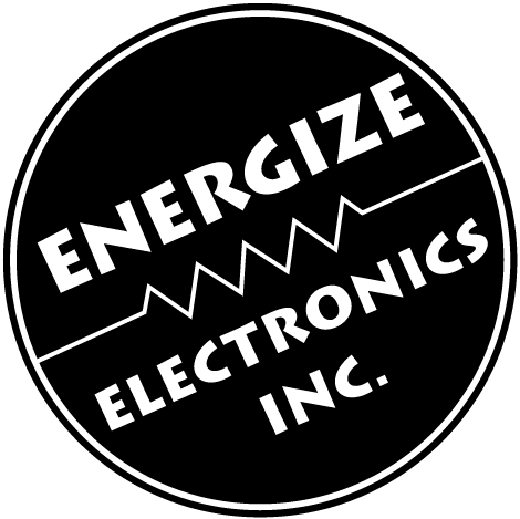 Energize Electronics Inc.